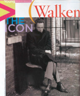 Christopher Walken pic #100420